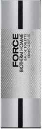 Biotherm Homme Force Eau de Toilette 100 ml  Pris: 475,00,-