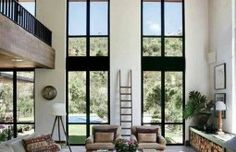 comfortable-living-room-design-with-high-ceiling-ideas-high-ceiling-for-living-room-255x165.jpg 255×165 pixels