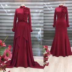 Stylish Dress Designs, Stylish Dresses, Abaya Fashion, Fashion Dresses, Drawing Clothes, Boutique Dresses, The Dress, Designer Dresses, Dresses With Sleeves