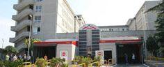 Nocera Inferiore: Operano paziente che poi si aggrava, tre urologi dell'Umberto I a processo