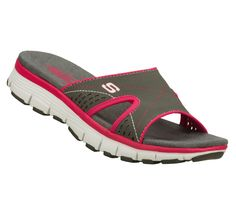 Womens Bravos - Perfect Match  Look comfy! #SKECHERSPinToWin