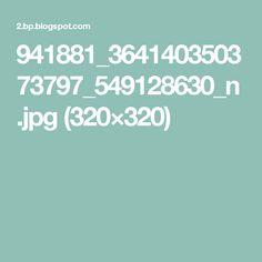 941881_364140350373797_549128630_n.jpg (320×320)