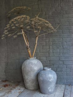Wabi Sabi inspiration bycocoon.com | the beauty of simplicity | interior design…