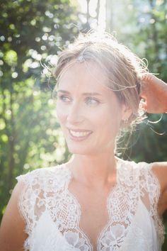 #inspiratie #accessoires #bruidskapsel #haar #bruid #kapsel #bruiloft #trouwdag #huwelijk #wedding #hairstyle #hair #hairdo #hairstyles #inspiration #ideas   Photography: Liefdeskiekjes   ThePerfectWedding.nl