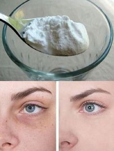 Super Ideas Makeup Looks Dark Skin Home Remedies Beauty Secrets, Beauty Hacks, Diy Beauty, Beauty Products, Homemade Beauty, Beauty Ideas, Luscious Hair, Home Remedies For Hair, Lighten Skin