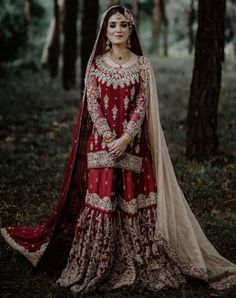 Design Wedding Dress App Best Of Bridal Dresses Pakistani 2019 Raveitsafe Asian Wedding Dress, Pakistani Wedding Outfits, Pakistani Wedding Dresses, Pakistani Dress Design, Bridal Outfits, Indian Outfits, Red Wedding, Pakistani Bridal Lehenga, Vestidos