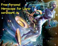 Free Personal Horoscope for Libra – 23 September – 22 October You will get Free Personal Horoscope for Libra here. This website has characteristics of Men