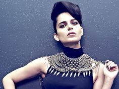 Here's what Kangana Ranaut has to say about charging Rs 15 crore per film