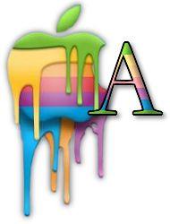 ALPHABET POMME 17-06-2014