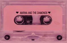 marina and the diamonds <33
