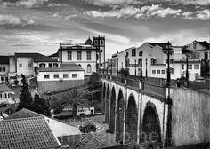 NORDESTE (Açores / Portugal)