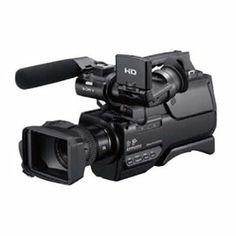 Sony 索尼-(SONY)索尼HXR-MC1500C 高清闪存专业摄像机-价格 报价 图片 评测 多少钱
