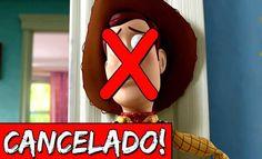 6 ideias de filmes da Pixar que nunca vão acontecer >> https://www.tediado.com.br/02/6-ideias-de-filmes-da-pixar-que-nunca-vao-acontecer/