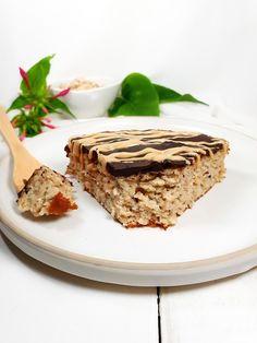 Lactose Free, Gluten Free, Keto, Healthy Recipes, Saveur, Cheesecakes, Breakfast, Ethnic Recipes, Desserts