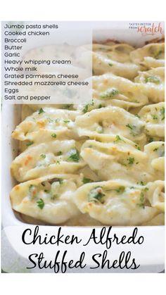 Pasta Recipes, Chicken Recipes, Dinner Recipes, Cooking Recipes, Pasta Dinners, Meals, Great Recipes, Favorite Recipes, Food Dishes