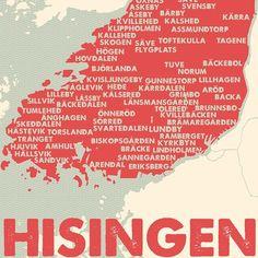 Karta E6 Goteborg.33 Best Gothenburg Gadgets Images Gothenburg Sweden Gothenburg