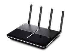 wireless internet range extenders - http://www.replacementmanufacturedhomeparts.com/wirelessinternetrangeextenders.php