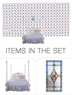 """""""The poppy wallpaper"""" by alleypea ❤ liked on Polyvore featuring art"""