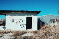 Abandoned    #oldbuilding   #texas   #roadtrip   #vscocam   