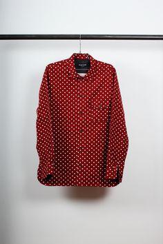 isthismenswear.com
