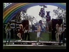 Jim Dandy - Black Oak Arkansas
