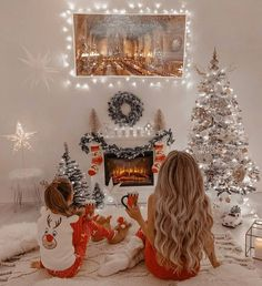 Family Christmas Outfits, Christmas Things To Do, Days Until Christmas, Christmas Mood, Little Christmas, Merry Christmas, Christmas Photography, Christmas Aesthetic, Foto Pose