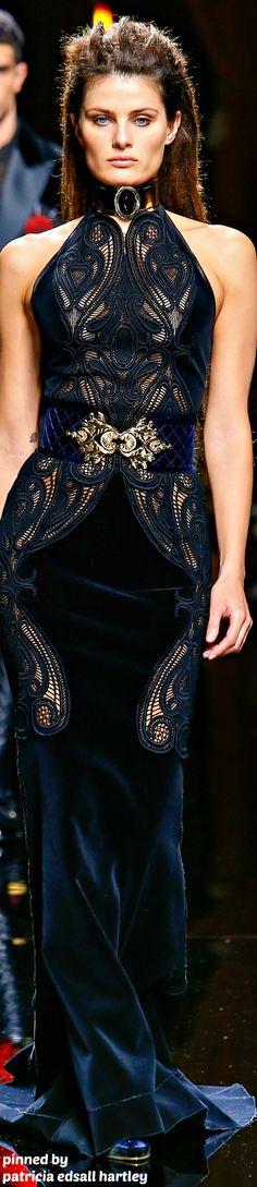 Balmain Fall 2016 Menswear Fashion Show Runway Fashion, High Fashion, Fashion Show, Womens Fashion, Fashion Trends, Fashion Fashion, Luxury Fashion, Mode Blog, Haute Couture Fashion