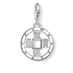 Charm pendants for any occasion – THOMAS SABO