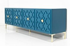 Tangier Credenza by ModShop
