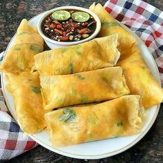 Kitchen Recipes, Snack Recipes, Cooking Recipes, Healthy Recipes, Snacks, Soto Ayam Recipe, Food N, Food And Drink, Indonesian Food