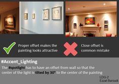 Best lighting design concepts ldc images design concepts