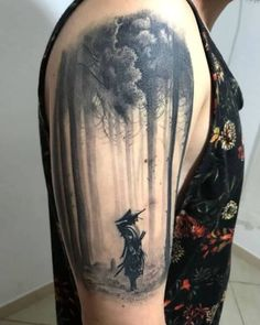 Get to witness the most amazing samurai tattoos design 2019 here. We have the most splendid art styles that will tell you all the samurai tattoo meaning as well as the samurai tattoo back,arm, and even your leg. Japanese Tattoos For Men, Japanese Tattoo Art, Japanese Tattoo Designs, Japanese Sleeve Tattoos, Japanese Temple Tattoo, Japanese Warrior Tattoo, Samurai Tattoo Sleeve, Samurai Warrior Tattoo, Warrior Tattoos