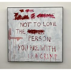 [New] The 10 Best Art (with Pictures) - Tracey Emin Not to love. at London Tracey Emin Art, Word Art, Women Artist, Jm Barrie, English Artists, British Artists, Artist Quotes, Feminist Art, Art Sketchbook