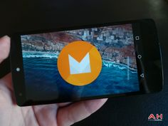 AH Primetime: Android M Will Need Permissions Granted For Floating Apps