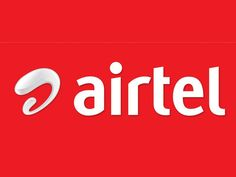How To Get on Airtel For 1500 And for How To Get on Airtel For And for Without wasting much time let me show you how to quickly get the data on Airtel by simply Accumulating it Just Dial And then this Menu pops … Daily Bible, Daily Devotional, Android Secret Codes, Data Plan, Tech Updates, Music Download, Literacy, Coding, Teaching