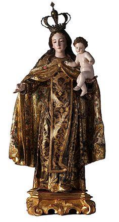 Resultados de la Búsqueda de imágenes de Google de http://museobelasartescoruna.xunta.es/_documentos/coleccion_fotos/2115.jpg