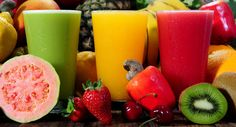 The Best Juice Bar, in Boston, as selected by Boston magazine. See all the Best of Boston winners for best Juice Bar from throughout the years. Juice Diet, Fruit Juice, Coffee Break, Iced Coffee, Kids Health, Health Tips, Health Benefits, Healthy Juices, Natural Home Remedies