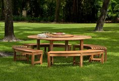 Teak Outdoor Garden Furniture is made from the teak tree discovered in the tropical area of Javanese. Most companies that build teak outdoor garden furniture. Pallet Garden Furniture, Teak Outdoor Furniture, Cottage Furniture, Patio Furniture Sets, Antique Furniture, Refurbished Furniture, White Furniture, Furniture Stores, Furniture Plans