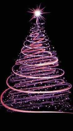 Christmas Scenes, Noel Christmas, Merry Christmas And Happy New Year, Christmas Wishes, Christmas Pictures, Christmas Greetings, Christmas Mood, Merry Christmas Wallpaper, New Year Wallpaper