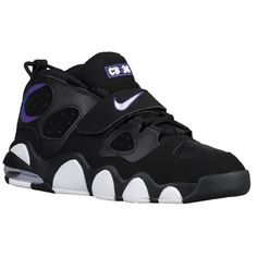 the best attitude 508dc 73586 Nike Air CB 34 - Men s 140