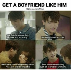 Korean Drama Funny, Korean Drama List, Korean Drama Quotes, Strong Girls, Strong Women, Strong Woman Do Bong Soon Funny, Strong Woman Do Bong Soon Park Hyung Sik, Strong Woman Do Bong Soon Wallpaper, K Pop