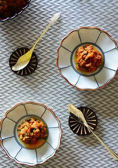 ご飯と相性抜群油味噌箸が止まらなくなる禁断のレシピ大公開