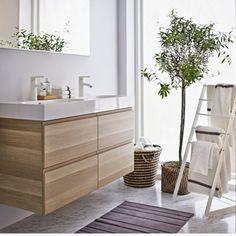 casa del caso: 2015 midsummer IKEA's dream