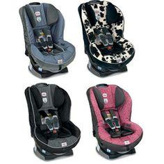 Britax G4 Pavilion Convertible Car Seats! Baby Store, Pavilion, Convertible, Baby Car Seats, Infant, Children, Kids, Baby