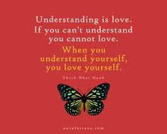 25 Thich Nhat Hanh Quotes On Self Love (Very Deep And Insightful) Self Love Quotes, Strong Quotes, Words Quotes, Quotes Quotes, Qoutes, Sayings, Meditation Quotes, Yoga Quotes, Mindfulness Quotes