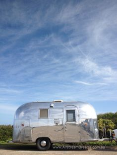 Awesome Caravan And Annex  Caravans  Gumtree Australia Mornington Peninsula