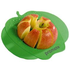 Special Offer | FREE Setup | Apple Cutters | Promotional Merchandise