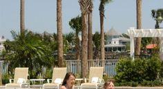 The Waterfront Inn - 3 Star #Hotel - $130 - #Hotels #UnitedStatesofAmerica #LadyLake http://www.justigo.me.uk/hotels/united-states-of-america/lady-lake/the-villages-1105-lakeshore-drive_96027.html