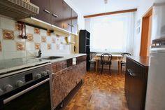 Byt k pronájmu Brno-Bohunice, byt 3+1 s lodžií ul. Ukrajinská, částečně žařízeno, blízko Campusu.