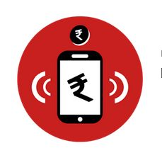 Freebuster App: Free recharge and free taltkime app | TricksGyan